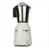 Hylex Shakti 1100 W Mixer Grinder