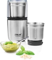 eDeal Italia IM-8700 Multifunction Wet And Dry Chopper 200 W Juicer Mixer Grinder