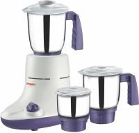 Snapple Siyola 550 W Mixer Grinder