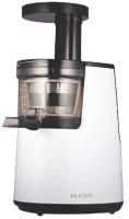 Hurom Hh Model 150 W Juicer White, 1 Jar