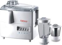 Fabiano Fab Jmg-01. 450 W Juicer Mixer Grinder