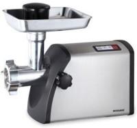 Sonashi SMG-019 2000 W Mixer Grinder Grey, 1 Jar