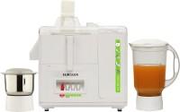 Eurolex JMG 1142 450 Juicer