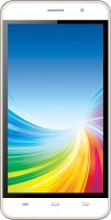 [Image: intex-cloud-4g-smart-na-original-imaeehy....jpeg?q=80]