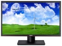 Asus PA238Q 23 inch LED Backlit LCD Monitor