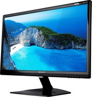 Mercury 18.5 inch LED - 1992TWG Monitor