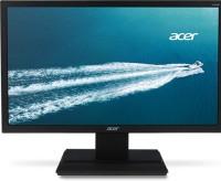 Acer 27 inch Backlit Led - V276HL Monitor