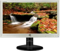 Compaq R191 18.5 inch LED Backlit LCD Monitor