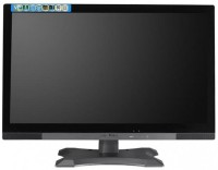 View Paker 18.5 inch LED - MG-E191BVK Monitor