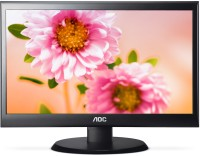 AOC E950SW 19 inch LCD Monitor