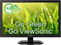 ViewSonic 22 inch LED Backlit LCD - VA2265SH Monitor