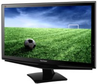 Viewsonic VA2248M 21.5 inch LED Backlit LCD Monitor