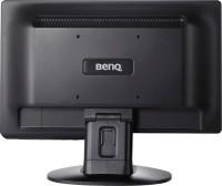 BenQ G615HDPL 15.6 inch LED Backlit LCD Monitor