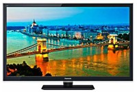 Panasonic 32 inch LED - TH-32AM410D Monitor
