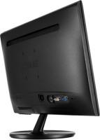 Asus 19.5 inch LED Backlit LCD - VT207N Monitor
