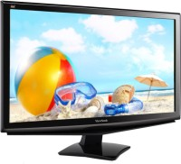 ViewSonic VA1947MA 18.5 inch LED Backlit LCD Monitor