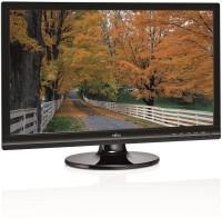 Fujitsu 21.5 inch LED - 21.5 inch LED Backlit Monitor