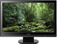Viewsonic VX2253MH 21.5 inch LED Backlit LCD Monitor