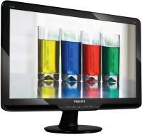 Philips 222EL2SB/00 21.5 inch LED Backlit LCD Monitor