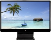 Viewsonic 21.5 inch LED Backlit LCD - VX2270s Monitor