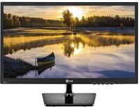 LG 19.5 inch LED - 20m37h-Baatr Monitor
