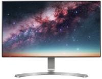 LG 23.8 inch LED - 24MP88HM Monitor