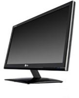 LG E1641 15.6 inch LED Backlit LCD Monitor