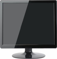 Lappymaster 17 inch LCD - 43.2 CM Monitor
