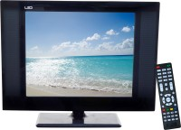 Zaicus 18 inch LED - 18