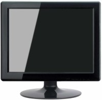 Lappymaster 15 inch LCD - 38.1CM Monitor