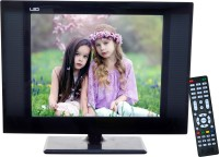 Zaicus 16 inch LED - 16