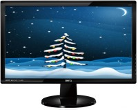 BenQ GW2750HM 27 inch LED Backlit LCD Monitor