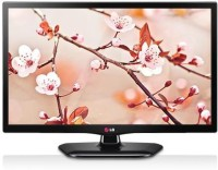 LG 23.6 inch LED - Monitor/Tv 24 Inch Monitor
