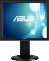 Asus VB198TL 19 inch LED Backlit LCD Monitor Black