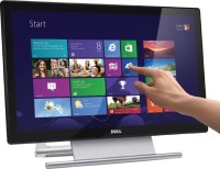 Dell 21.5 inch LED Backlit LCD - S2240T Monitor