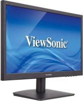 ViewSonic 19 inch LED Backlit LCD - VA1903A Monitor