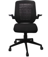 buy woodstock india fabric office chair at best price in india