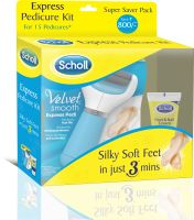 [Image: scholl-velvet-smooth-express-padi-origin....jpeg?q=80]