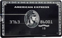 The Fappy Store American Express Card 16 GB Pen Drive