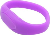 QP360 Wristband 32 GB Pen Drive
