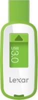 Lexar Jump Drive® S25 32 GB Pen Drive
