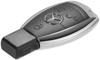 Capitel Mercedes Key 8 GB Pen Drive