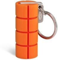 Lacie RuggedKey 64 GB Pen Drive Orange