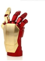 ENRG Iron Man Hand 8 GB Pen Drive
