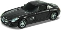 AutoDrive Mercedes-Benz 8 GB Pen Drive