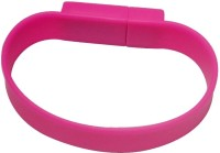 QP360 Wristband 16 GB Pen Drive