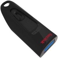 SanDisk Ultra USB 16 GB Pen Drive