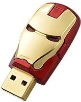 R.choice p333 32 GB Pen Drive