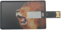 Next USB Lion 32 GB Pen Drive