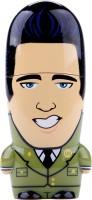 Mimobot Army Elvis X Shape 8 GB Pen Drive